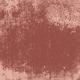 color texture