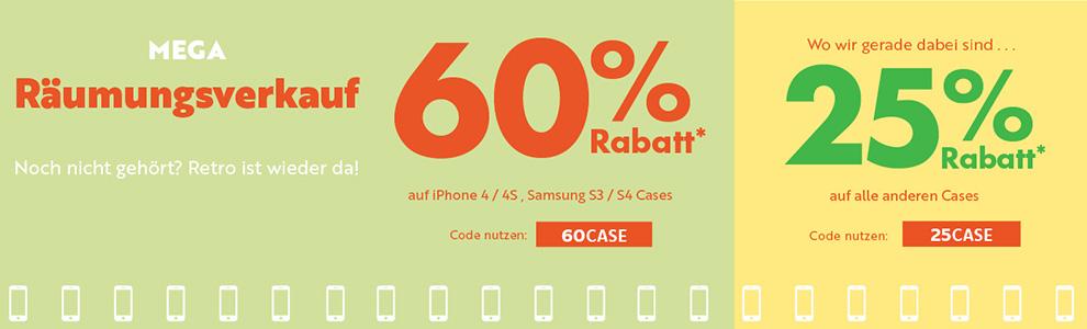 Personalisierte Cases für Ihr Handy