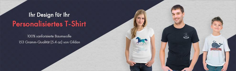 custom tshirt image