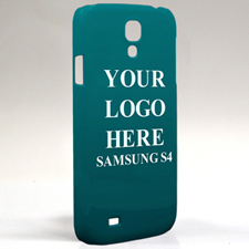 Samsung Galaxy S4 Slim Case 3D Personalisieren