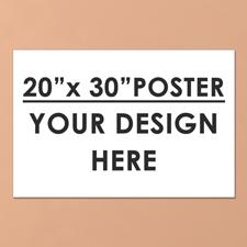 Weiß Querformat 2018 Posterkalender Collage neun Fotos 50,8 x 76,2 cm