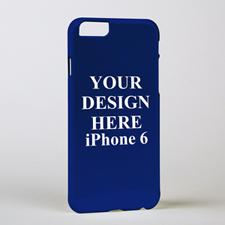 iPhone 6 Hülle Personalisieren