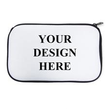 Mein Design Kosmetiktasche 15,2 x 25,4 cm