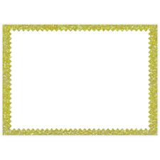 Zeitlose gebunden Hochzeit Save the Date Einladungskarte Gestalten 127x178