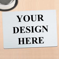 fu matten selber gestalten und bedrucken ab nur 12 99. Black Bedroom Furniture Sets. Home Design Ideas