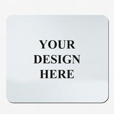 Fantasy Design Spielmatte Gummi Gestalten 30,5 x 35,6 cm