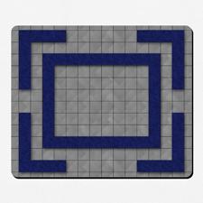 Design Fantasy Gummi Gestalten 71,1 x 59,7 cm