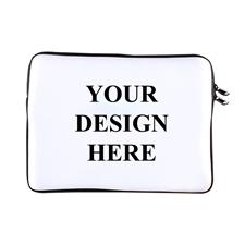iPad Pro Tasche Personalisieren 31,1 x 22,6 cm Vorderseite