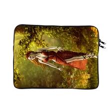 Mein Design iPad Pro Sleeve Vorderseite Personalisieren 31,1 x 22,6 cm