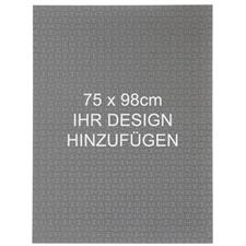 2000 Teiel, Riesenpuzzle selbst online erstellen , 74.9 x 90,2 cm Fotopuzzle – Hochformat