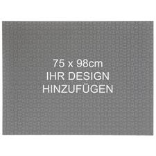 2000 Riessenpuzzle Personalisieren 74,9 x 97,8 cm, Fotopuzzle - Querformat