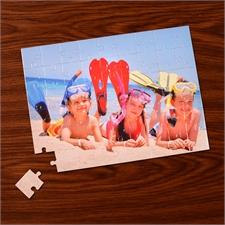 Grosse Puzzle-Teile Kinder-Foto-Puzzle