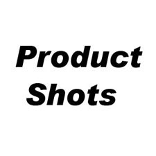 Fototürmatte Personalisieren