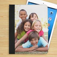 Mein Foto iPad Folio Case Personalisieren