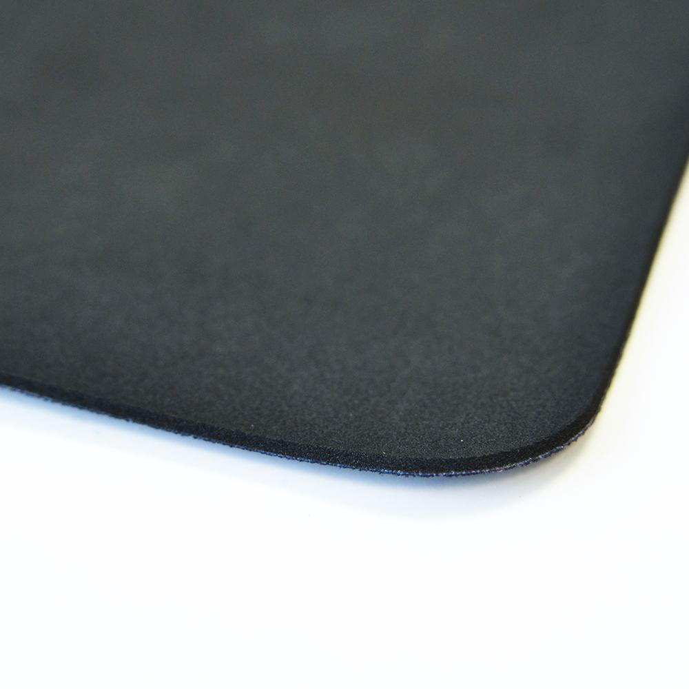 spielmatten selbst gestalten und bedrucken 35 6 x 61 0 cm. Black Bedroom Furniture Sets. Home Design Ideas