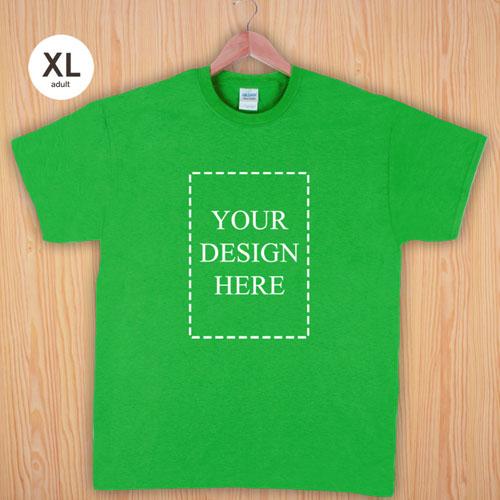 keep calm und frag mutti t shirt personalisieren gr e xl gr n. Black Bedroom Furniture Sets. Home Design Ideas