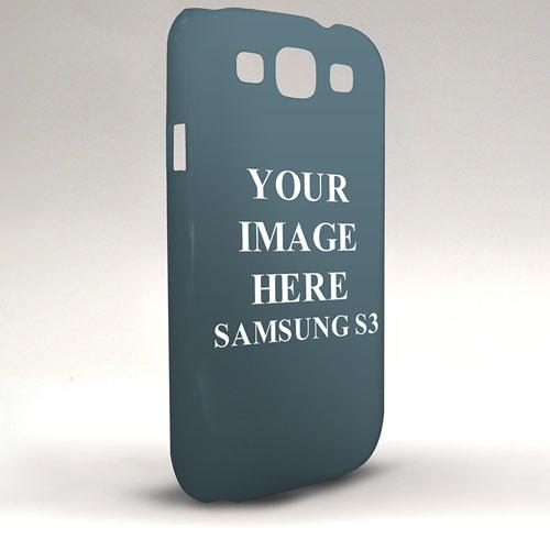 Samsung Galaxy S3 Slim Case Fotoalbum