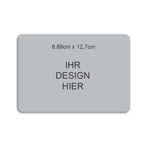 Photomagnet, Hochformat, 8,89 cm x 12,7 cm