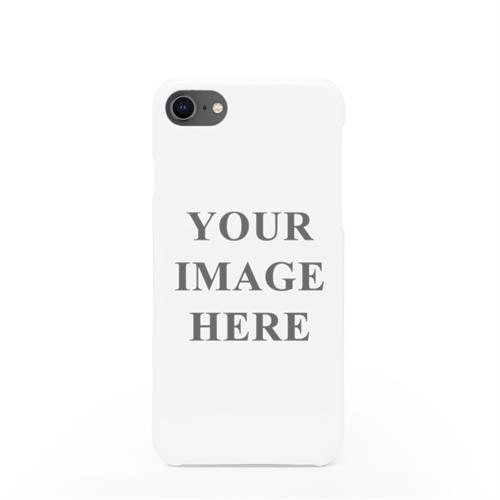 iPhone8 iPhone7 Case Hülle als Schutz und Schönheit