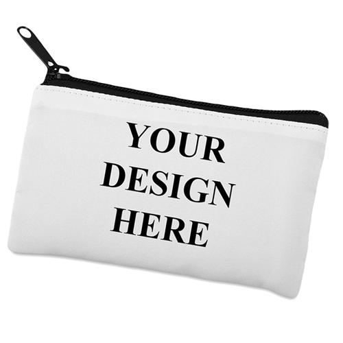 Ihr Design Gleiches Motiv Vorder und Rückseite 10,2 x 17,8 cm