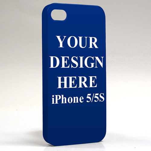 iPhone 4 Case Personalisieren