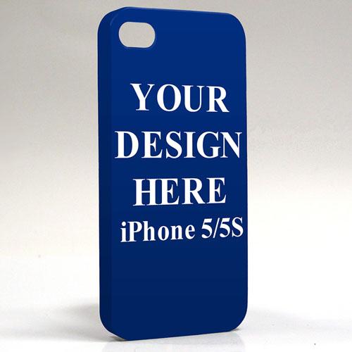 iPhone 4 Case Personalisieren