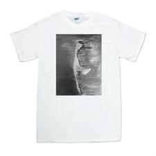 personalisiertes T-Shirt