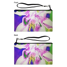 Tasche fürs Handgelenk