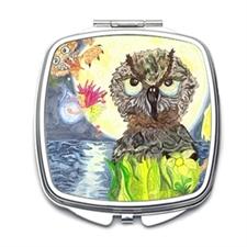 Taschenspiegel