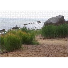 Foto-Puzzles