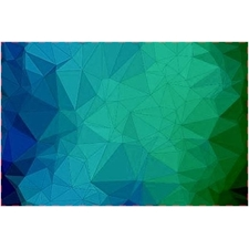 Sinfonie Blau-Grun 2