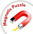 magnetic icon