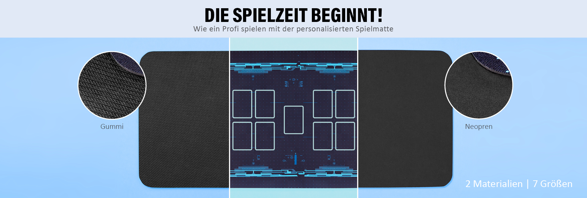 personalisierte foto geschenke spielkarten puzzles online erstellen. Black Bedroom Furniture Sets. Home Design Ideas