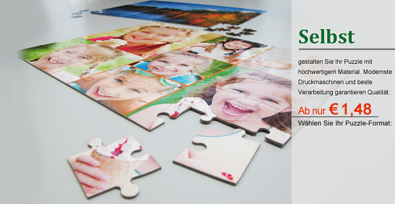 personalisierte dominos individuelle bilder dominos reise domino f r kinder. Black Bedroom Furniture Sets. Home Design Ideas