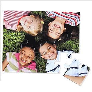 Foto Puzzle Selbst Gestalten Mit Eigenen Fotos Und Design