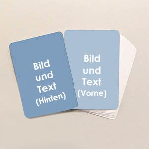 Spielkarten und kartenspiele selber gestalten und drucken for Kartenspiel selbst gestalten